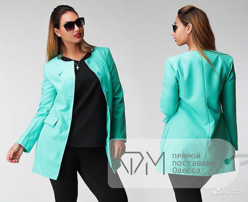 Купить белорусскую женскую одежду в интернет-магазине Belstyl