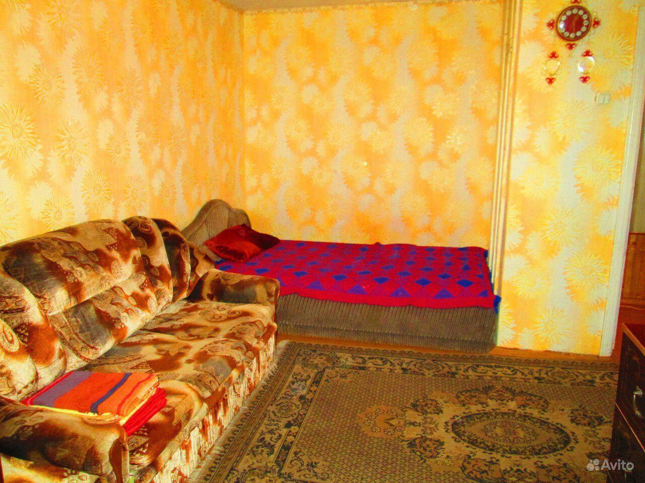 Сниму комнату с геем 2 фотография