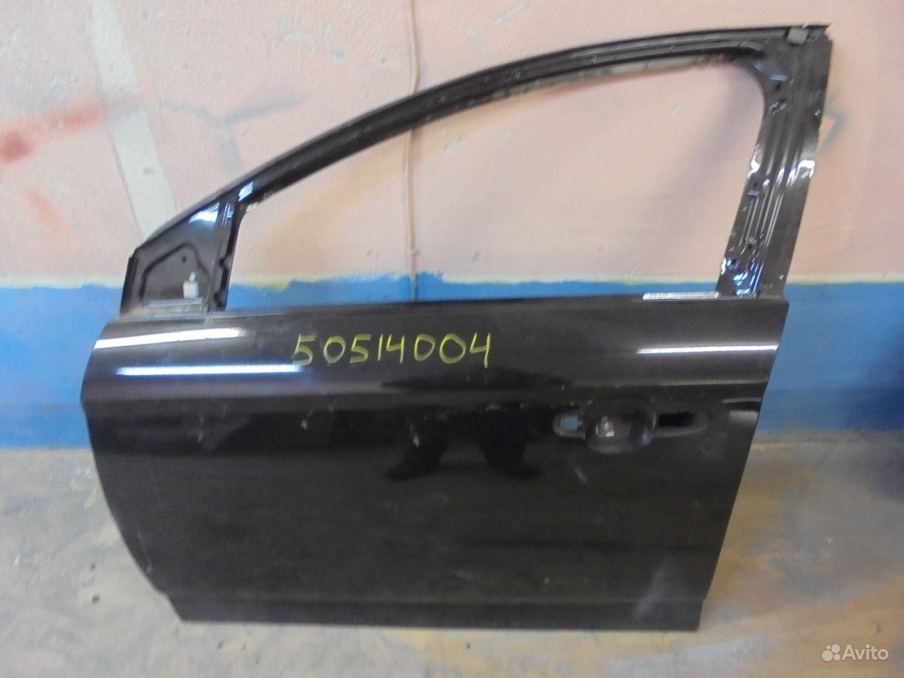Юбка переднего бампера ford mondeo 3 29 фотография