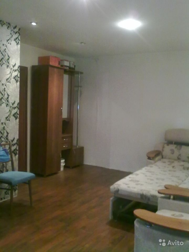 Сдаю: Комната 20 м в 2-к, 2 5 эт.. Иркутская область,  Иркутск
