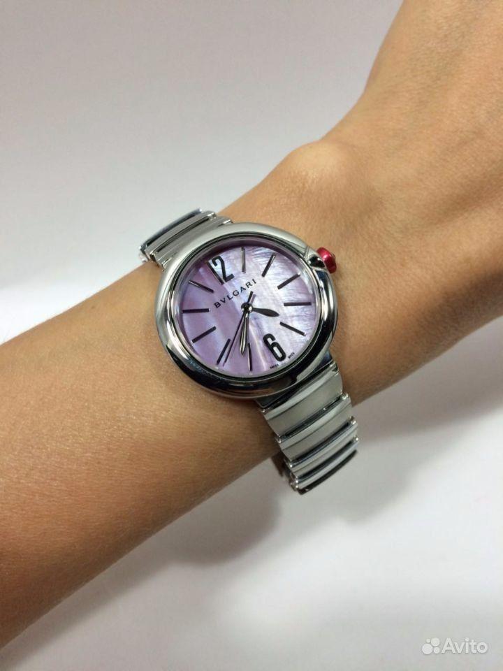 Часы женские золотые Фото Цены Продажа женских