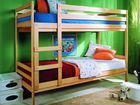 Двухъярусные детские кровати цены в полоцке новополоцке.