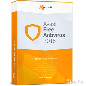 Записи anna shirokova. Прокомментировать запись Avast 2015 теперь за