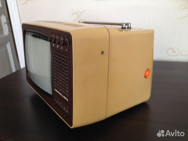 Электроника ц-433 д купить в