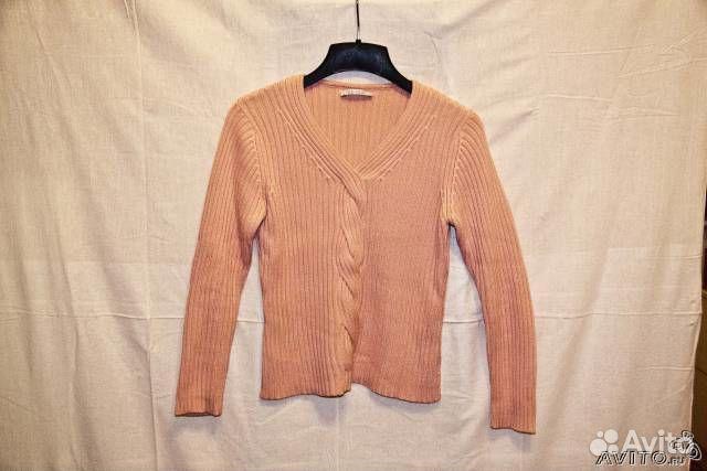 Glenfield Одежда