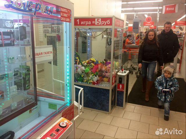 Открыть Игровые Автоматы В Украине