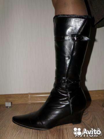Купить брендовую обувь в интернет магазине 4d25377b9847d