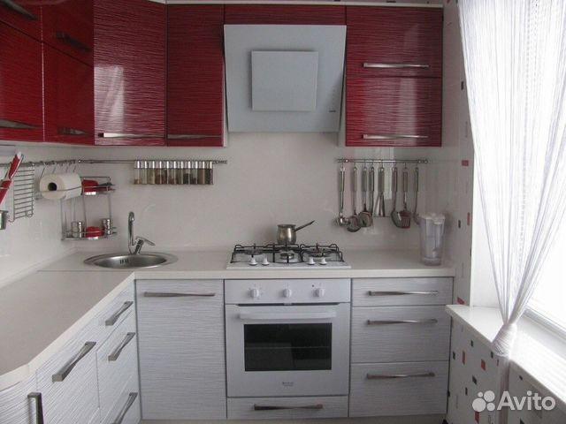 Кухню курск
