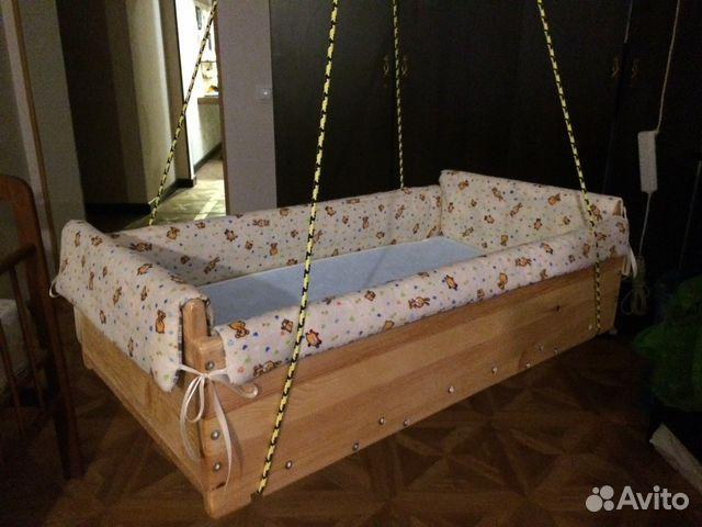 детские кроватки от 3 лет для мальчиков с бортиком