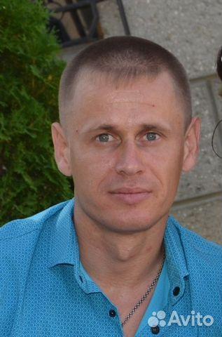 Ставропольский край, кочубеевское