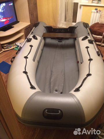 надувные лодки в искитиме