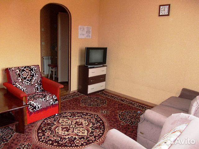 Гостевой дом у старого абрикоса в севастополе - фото 5 гостевой дом у старого абрикоса - фото 5