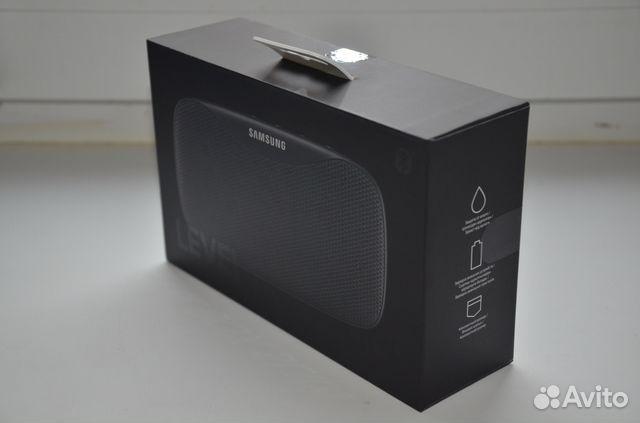 Samsung level box slim в подарок 768