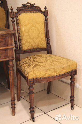 аватар мебель для гостинной