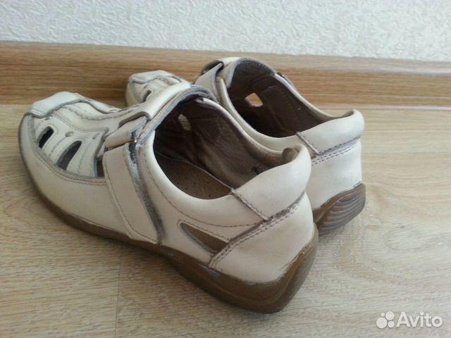 Брендовая обувь для мальчиков по доступным ценам