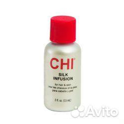 CHI (США) - Профессиональная косметика для волос. Купить профессиональную косметику для волос. Профессиональные шампуни, кондиционеры и средства для у