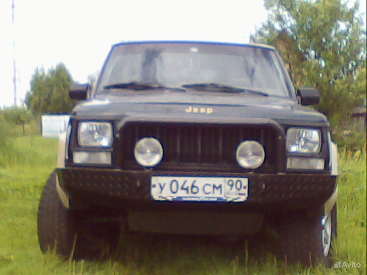 Частный мастер по ремонту автомобилей в Москве