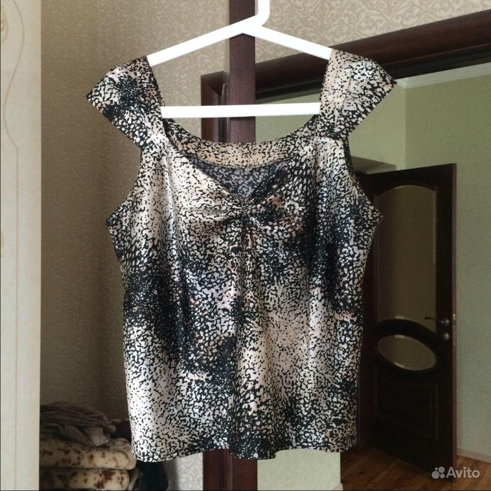 Вечерняя блузка купить