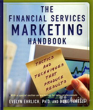 article financial marketing services thesis This article aims to explain how finance, financial goals, and financial performance can play a more integral role in the strategic planning and decision-making process, particularly in the implementation and monitoring stage.