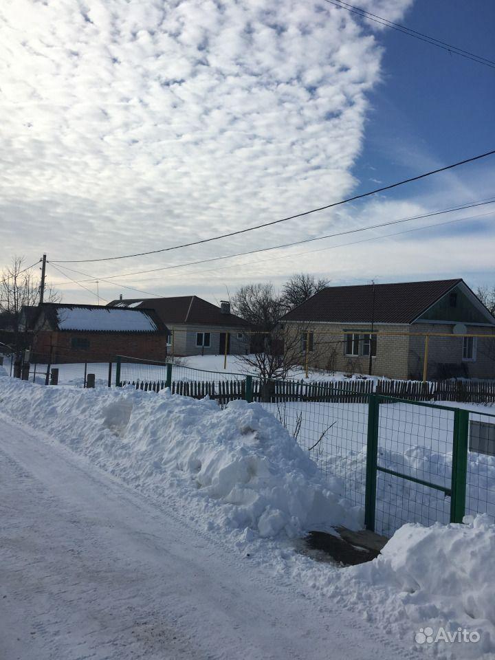 все фотографии поселок комсомольский рамонского района один