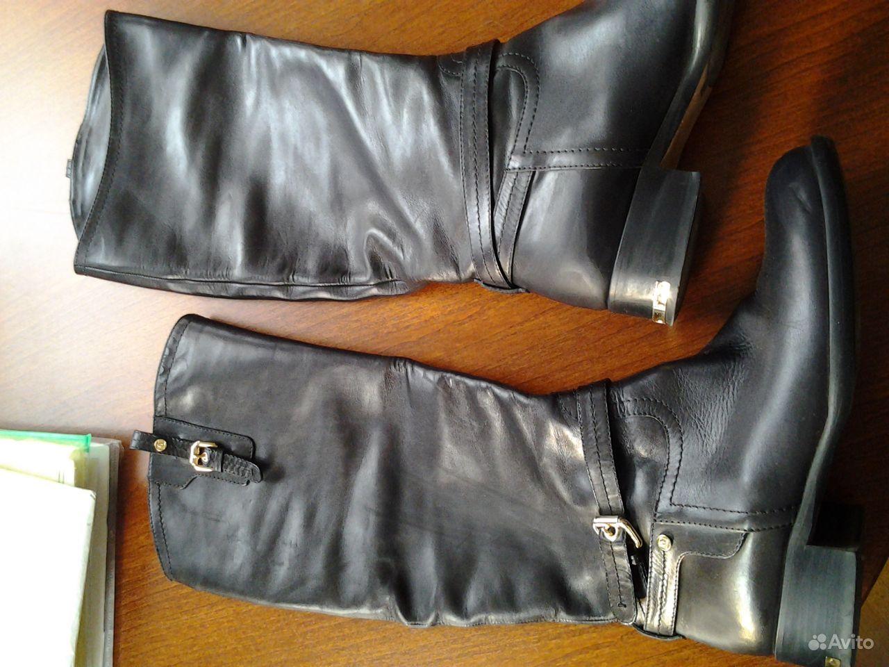Lapti обувь одесса официальный сайт