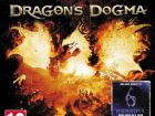 "Dragon""s Dogma ps3"