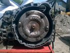 АКПП Toyota 3S 4S-FE, A241E, ST190 АКПП A247E -01