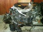 Двигатель Opel Vectra C/ Astra H Z18XER