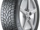 215/70 R16 Gislaved Nord Frost 100 шип. 100T FR