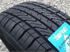 Новые 205 65 16 Triangle (Bridgestone) R16