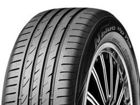 Шины Nexen Nblue HD Plus 225/50R16 92V