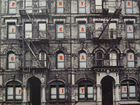 Led Zeppelin - Physical Graffiti (2xLP, Japan)