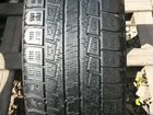 205/55 R16 91Q Hankook Winter I*cept