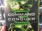Command conquer3 для xbox360