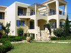 Недвижимость греции недорого с указанием цены на море