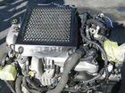 Двигатель L3 VDT 2.3 turbo мазда CX 7 L3