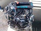 Продам контрактный двигатель в сборе или по частям