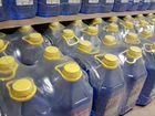 Доставка незамерзайки Ice Water от изготовителя