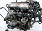 Двигатель (двс) AQN Volkswagen Golf 4 1997-2005