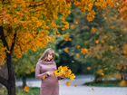 Платье ASOS для беременных