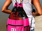 Спортивная сумка Mako