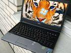 Японский Ноутбук I5 (4-Ядра) 8-Гигов Fujitsu