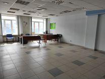 Офис, 928 м²