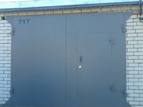 Авито ру лиски гаражи куплю второй этаж на гараже из контейнеров