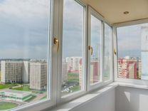 Пластиковые окна в борисоглебске цены средняя стоимость установки пластиковых окон