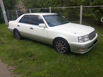 Toyota Crown, 1998 г., Воронеж