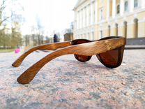 91c2308ef600 очки деревянные - Сумки, ремни и кошельки - купить аксессуары для ...