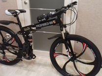 Авито ру санкт петербург частные объявления велосипеды авто ру ярославль авто с пробегом частные объявления