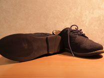 f81bf1039 Обувь для девочек - купить зимнюю и осеннюю обувь в Тамбове на Avito