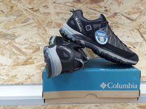 1db6a3600ee8 columbia - Сапоги, ботинки и туфли - купить мужскую обувь в России ...